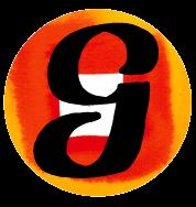 Adach icon graphic design