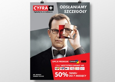 Cyfra+