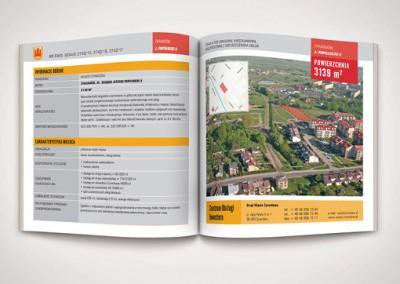 Miasto Żyrardów