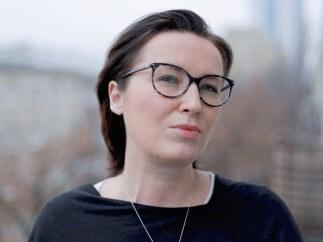 Marzena Adach