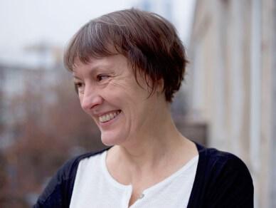 Monika Broniszewska