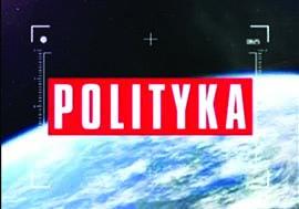 TYGODNIK POLITYKA 1