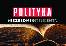 TYGODNIK POLITYKA 2