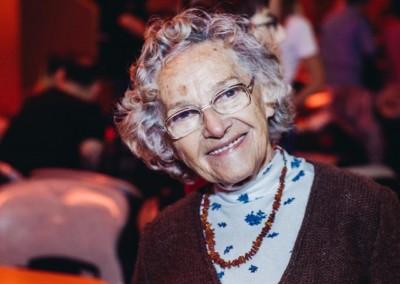 Nowoczesny Senior 2016