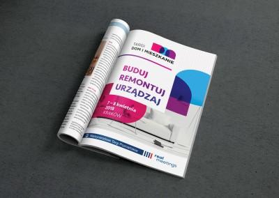 TARGI_DiM-reklama2