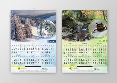 Kalendarz GPN