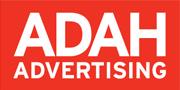 ADAH Advertising